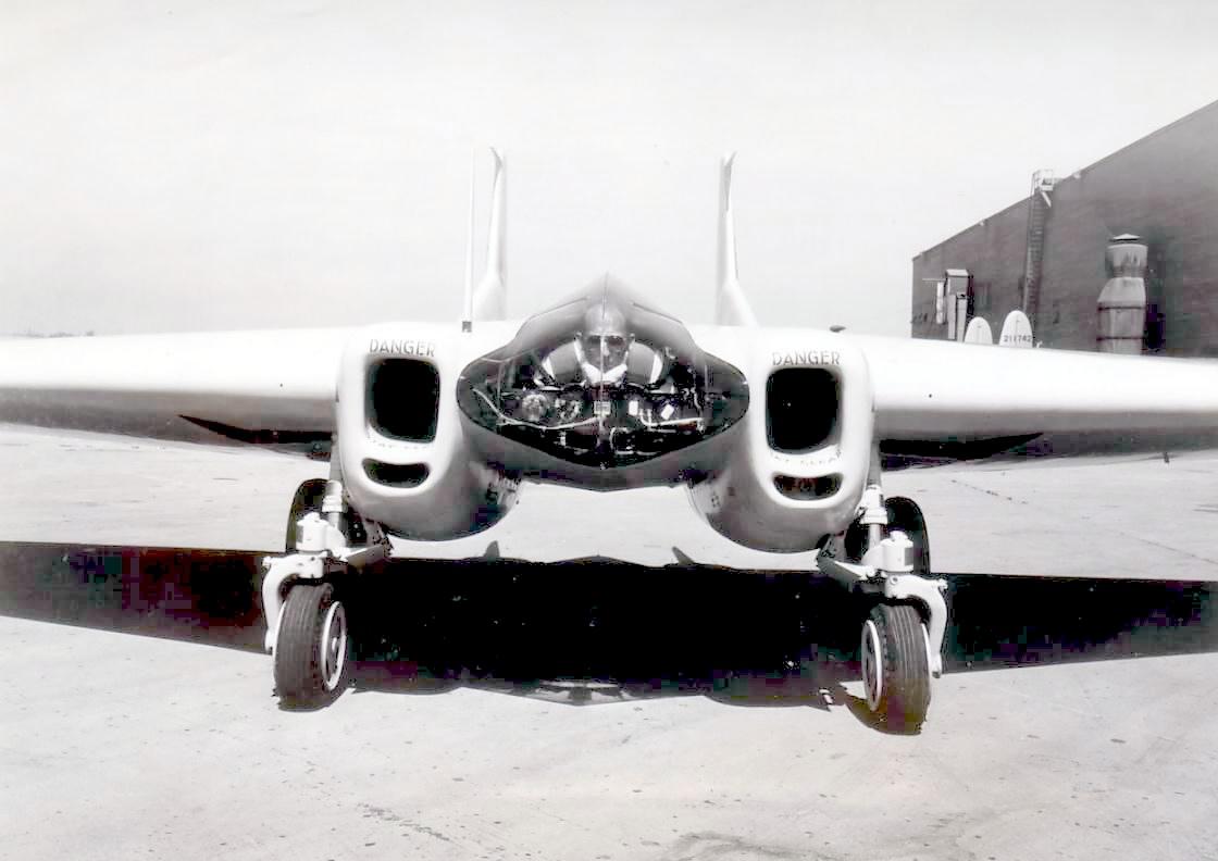 xp-79b_13.jpg